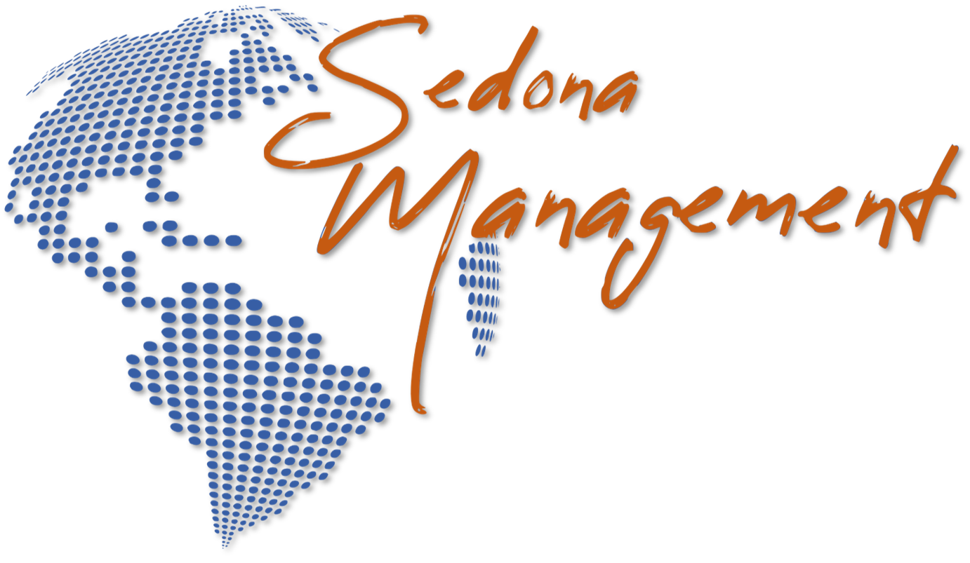 AMC Sedona Management LLC