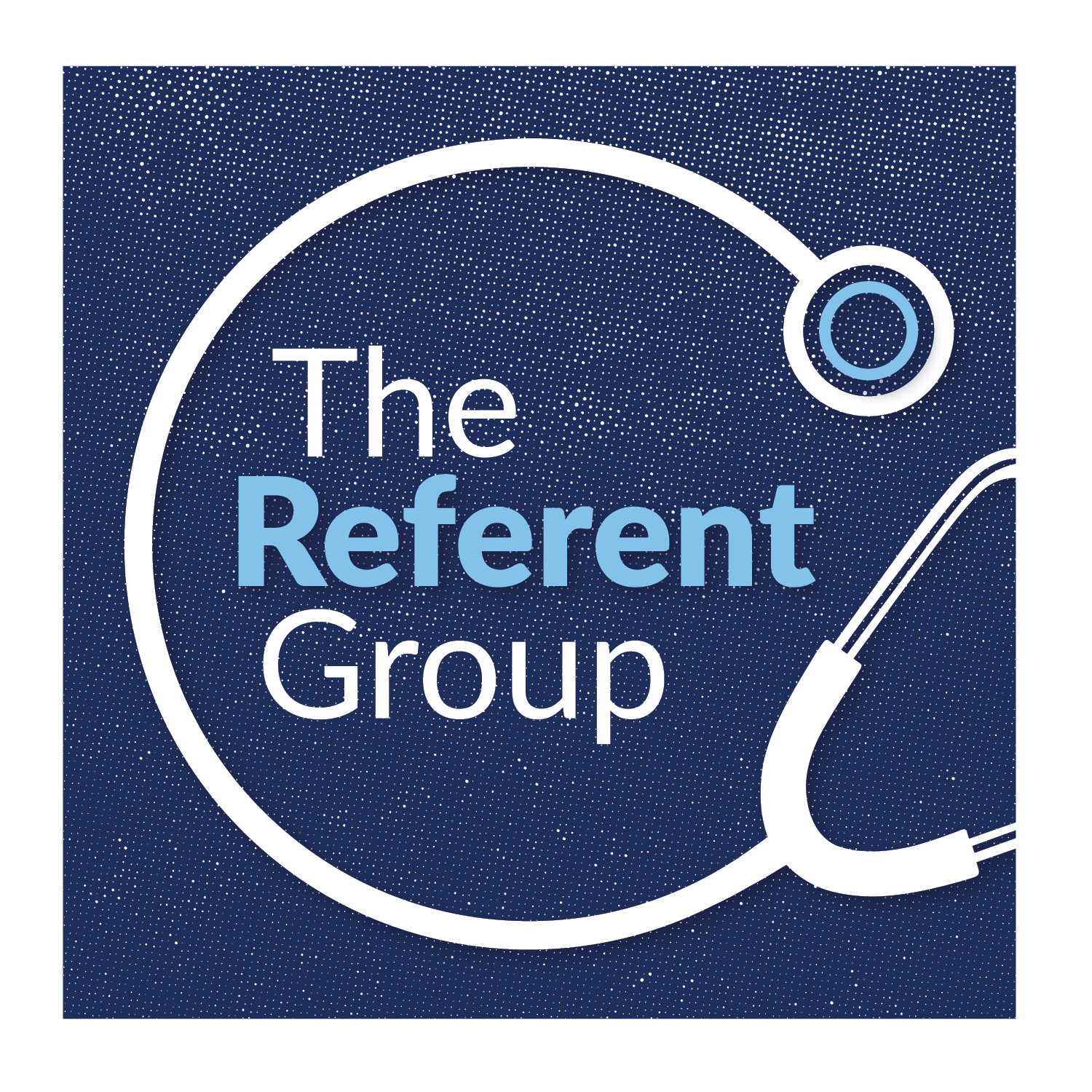 The Referent Group