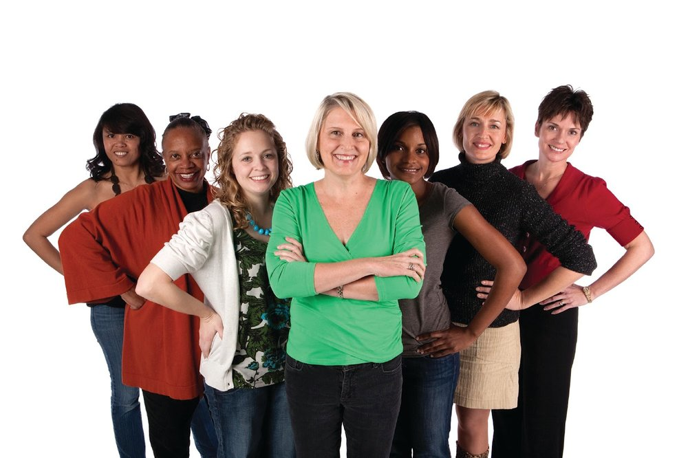 group-of-older-diverse-women.jpg