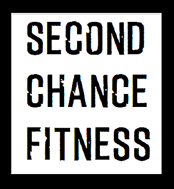 SECOND CHANCE FITNESS
