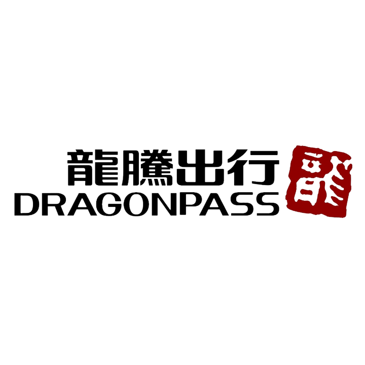 DragonPassLogo.png
