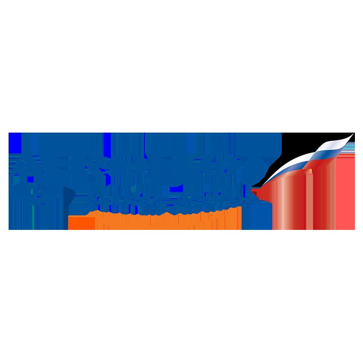 Aeroflot-Russian-Airlines-Logo2.png