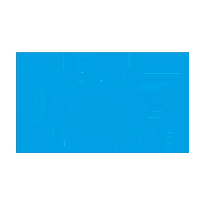 klm2.png