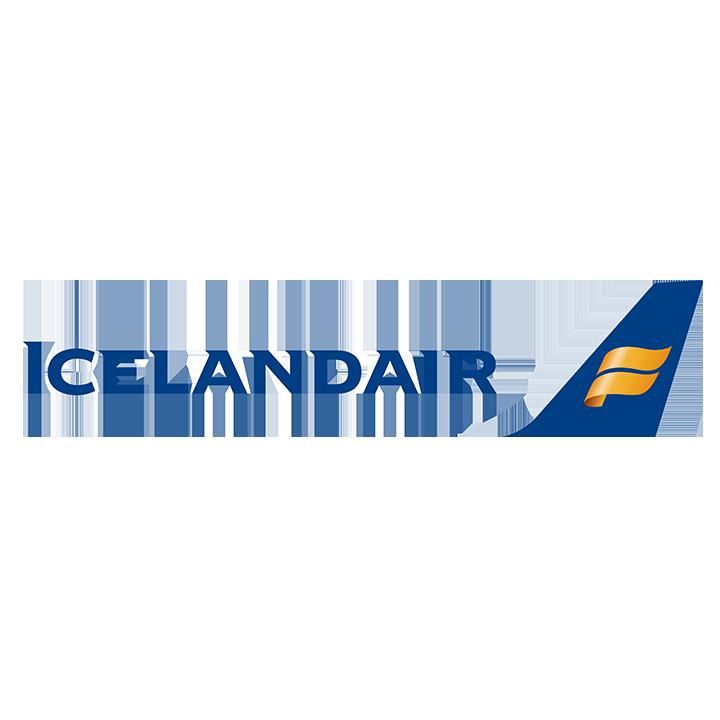Icelandair_logo-wordmark.png