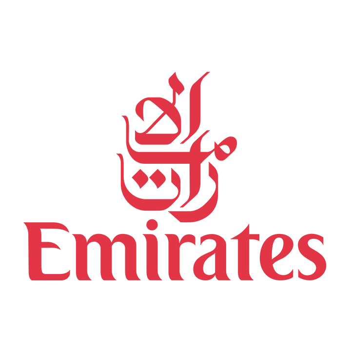 Emirates-logo-and-Wordmark.png