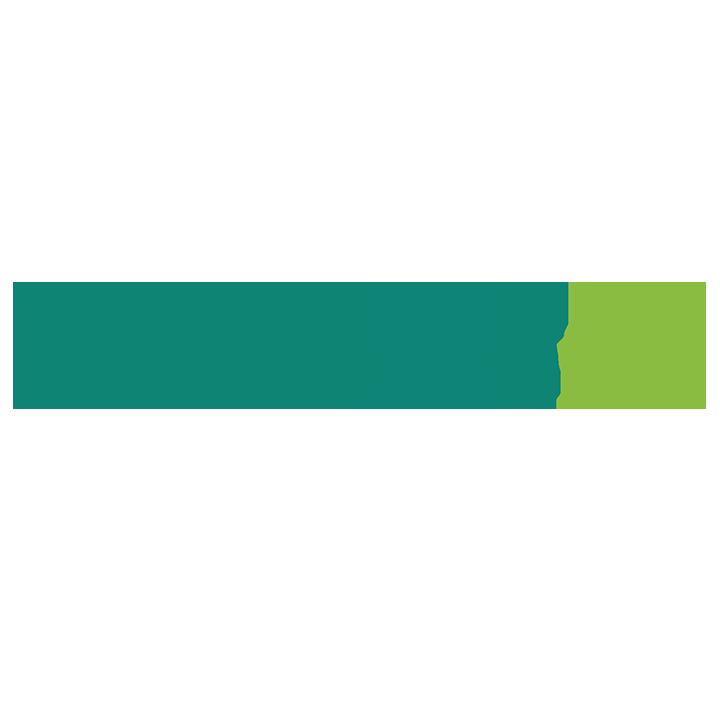 AerLingus_for-web.png