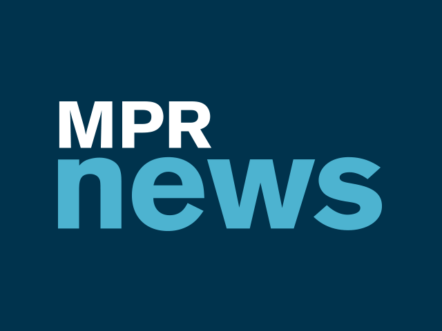 MPR News - 'Public charge' rule blamed for 'chilling effect' among immigrants