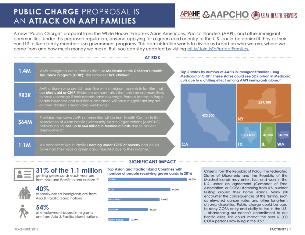 November2018_Public Charge Factsheet.png