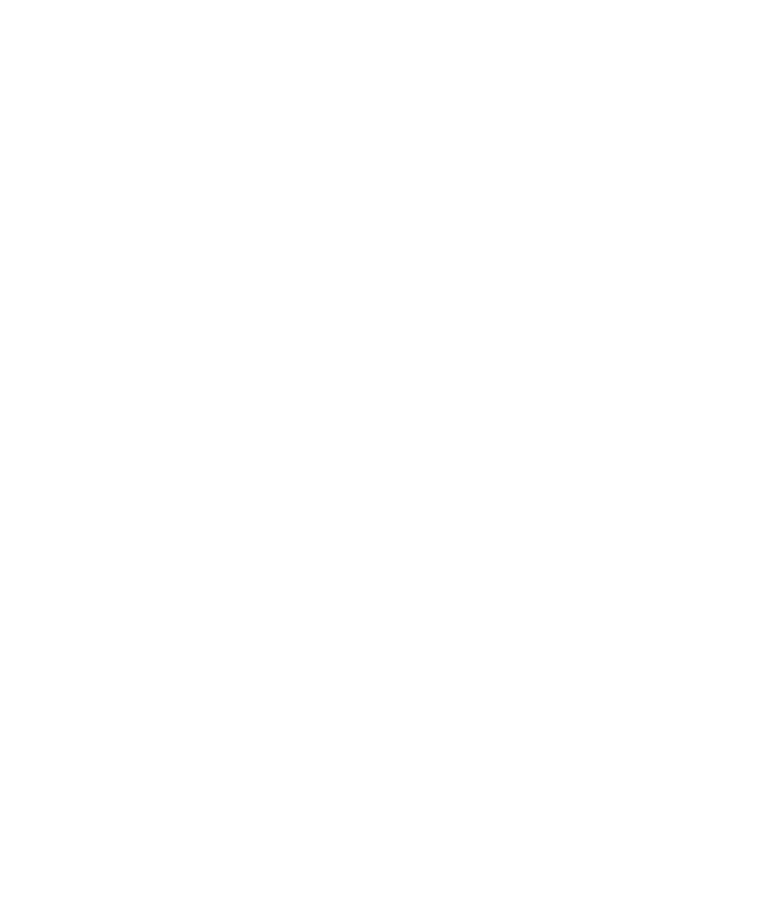 Haven Design|Build