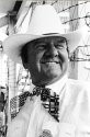 1992 Inductee Builder Harry Vold.jpg