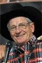 2001 Inductee Builder Bill Kehler.jpg