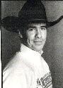 2010 Inductee Contestant Clayton Hines.jpg