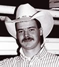 2012 Inductee Contestant Roger Lacasse.jpg