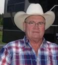 2016 Inductee Contestant Bob Hartell.jpg