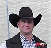 2017 Inductee Contestant Denny Hay.jpg
