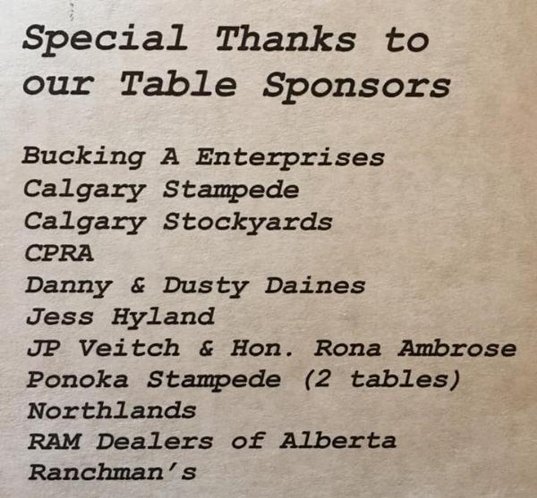 Table Sponsors.jpg