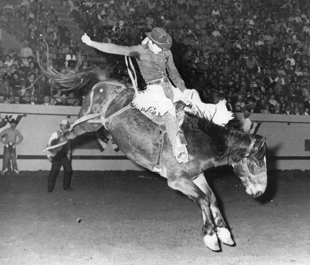 2018 Inductee Animal Rodeo News 014.jpg