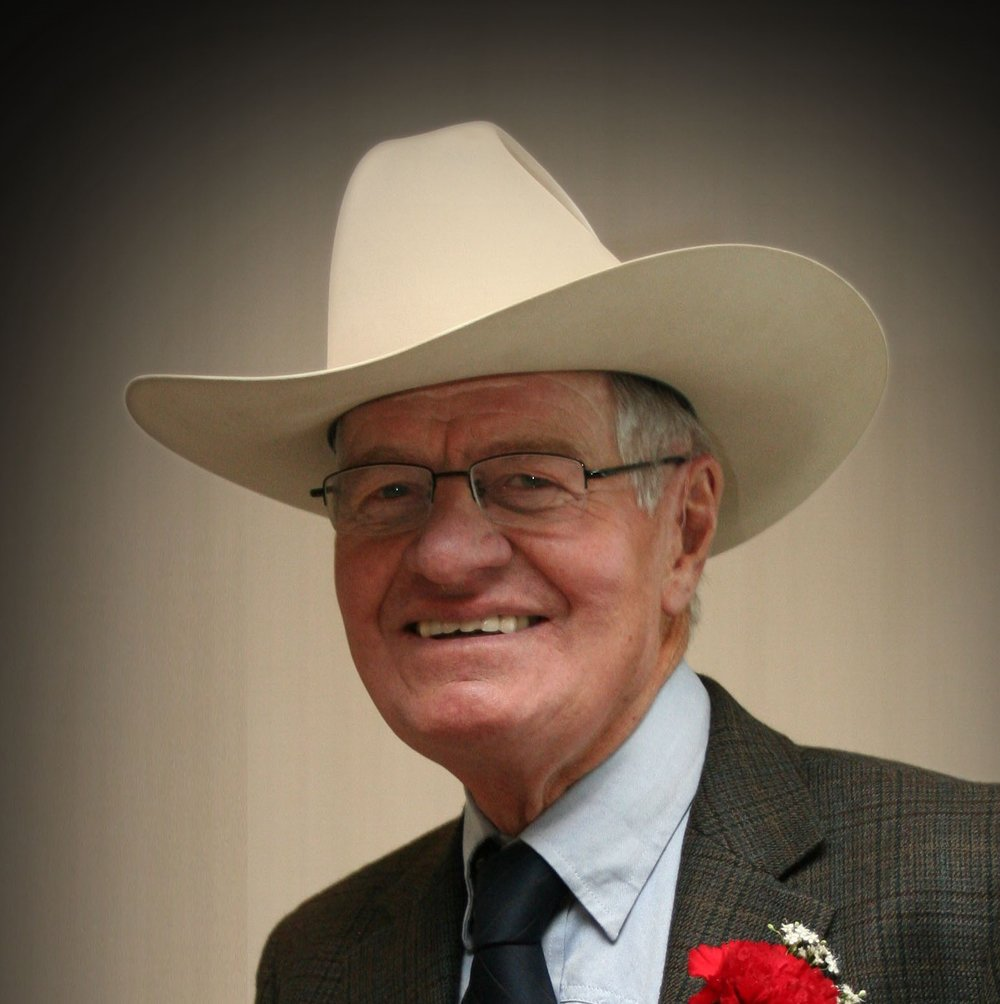 2018 Inductee Contestant Fred Duke.jpg