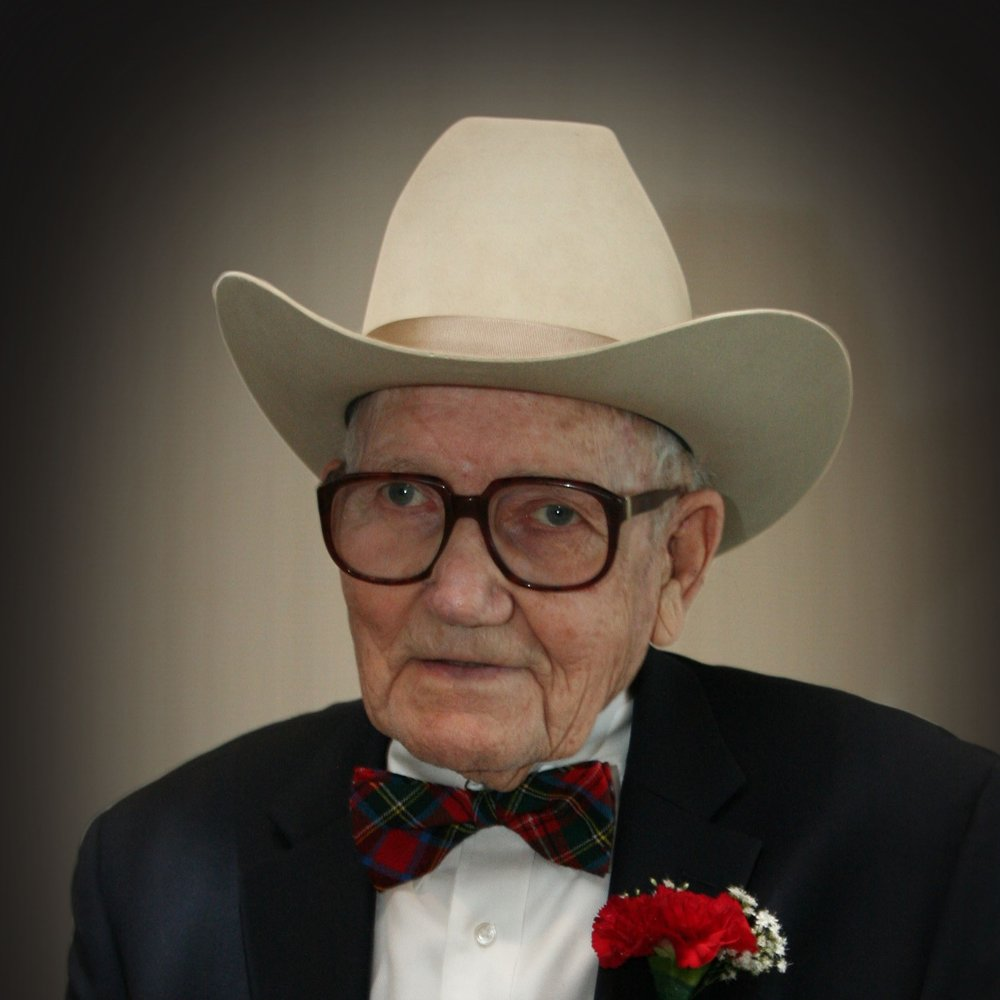 2018 Legend Lyle Smith.jpg