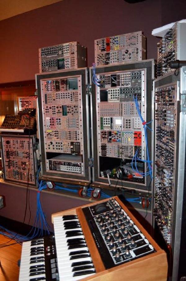 deltamachine.jpg