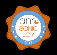 Multi Award winning synth. Best Hardware Synth 2017; Music Radar/ Future Music.Winner of Sonic Joy; ANR.Gearnews; Top Synthesizer -