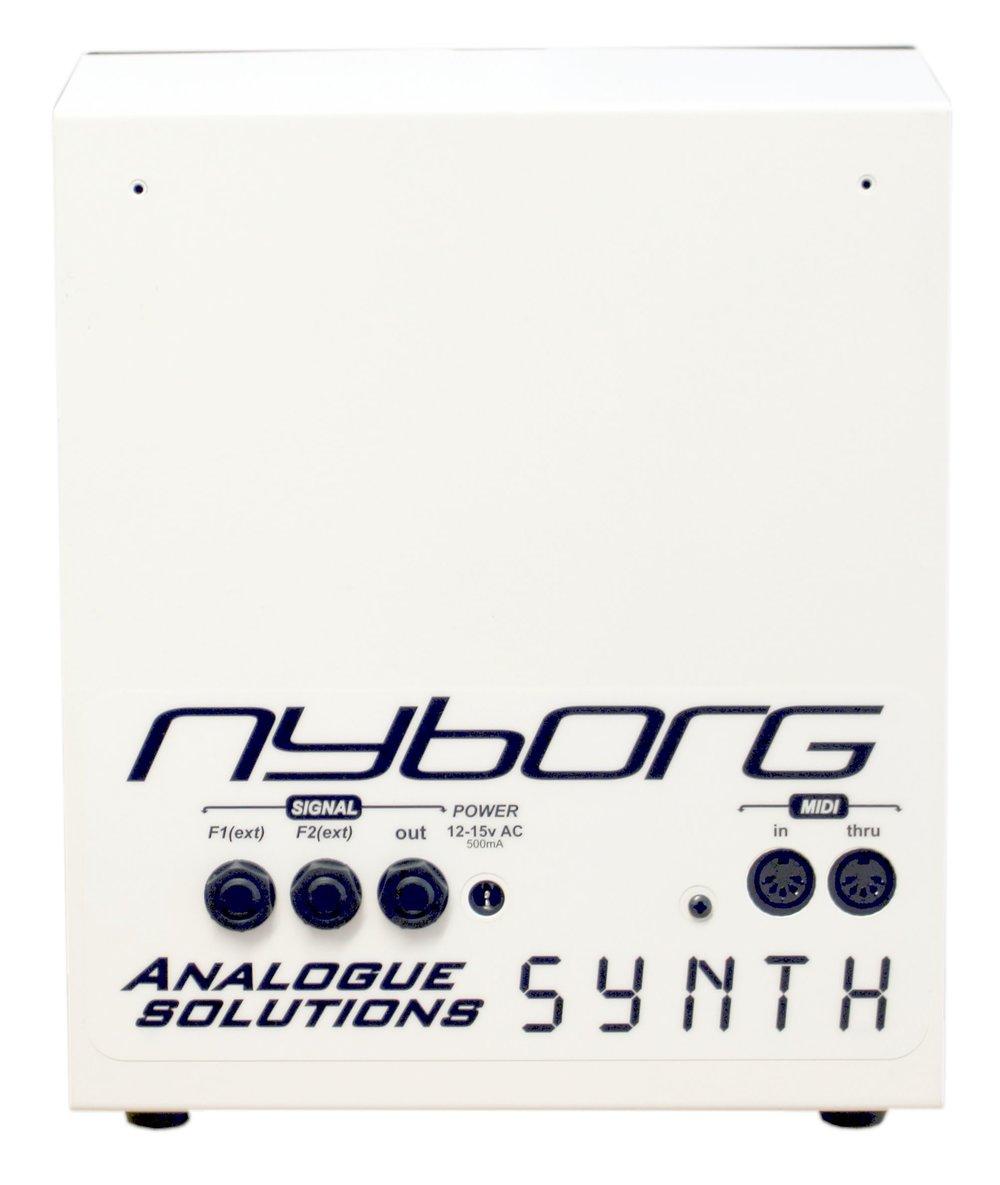 ny24-rear.jpg