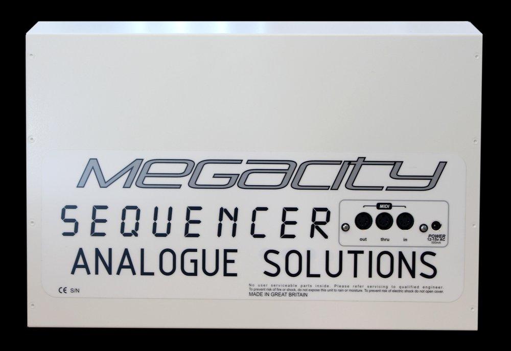 megacity-rear.jpg