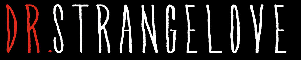 drsl black logo.jpg