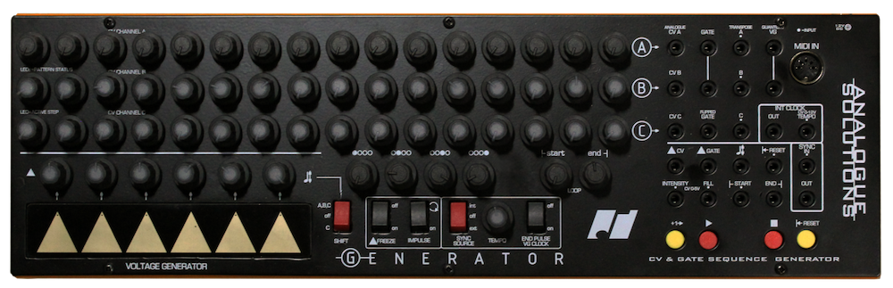 analogue-solutions-sequencer-generator-front.png