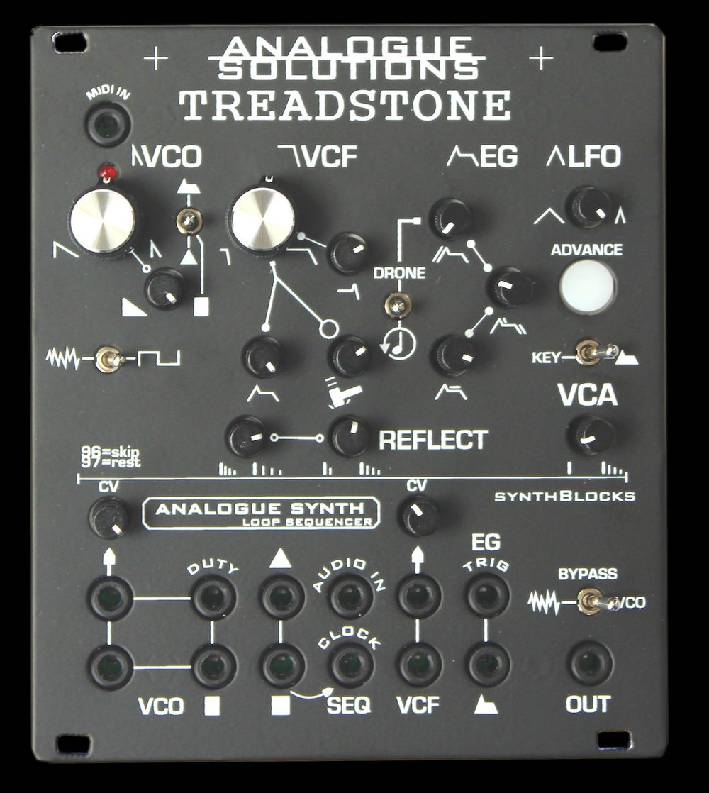analogue-solutions-eurorack-treadstone-module-front.jpg