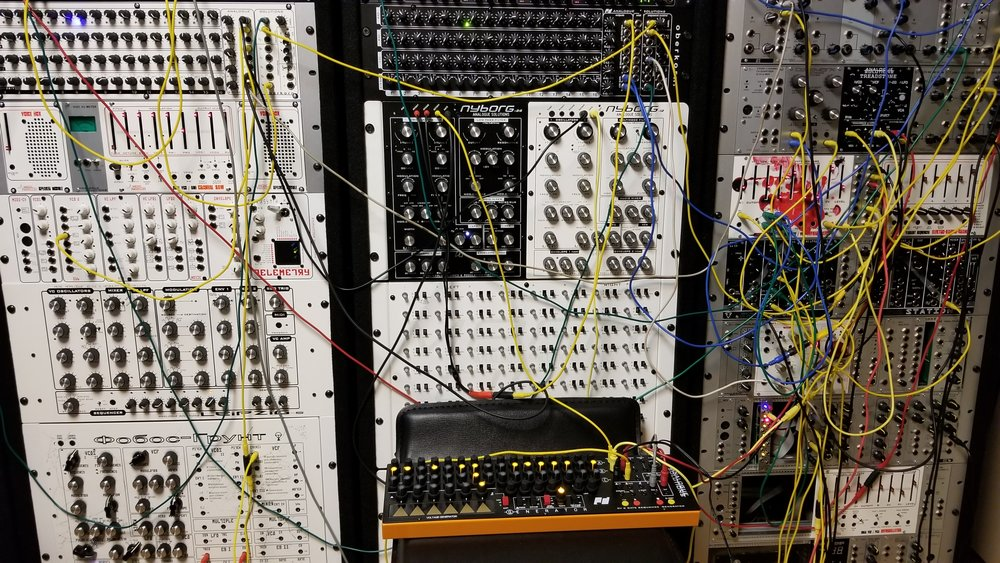 generator sequencer with modular.jpg