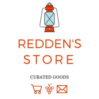 18.Logo.Store.jpg