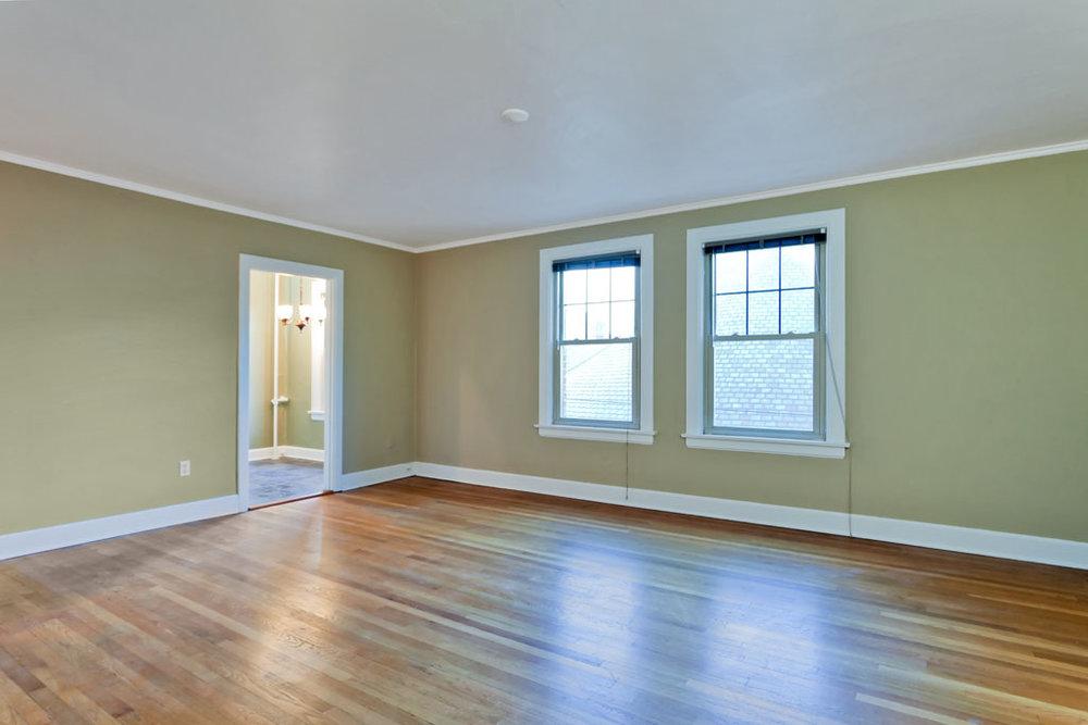 Living Room - App.jpg