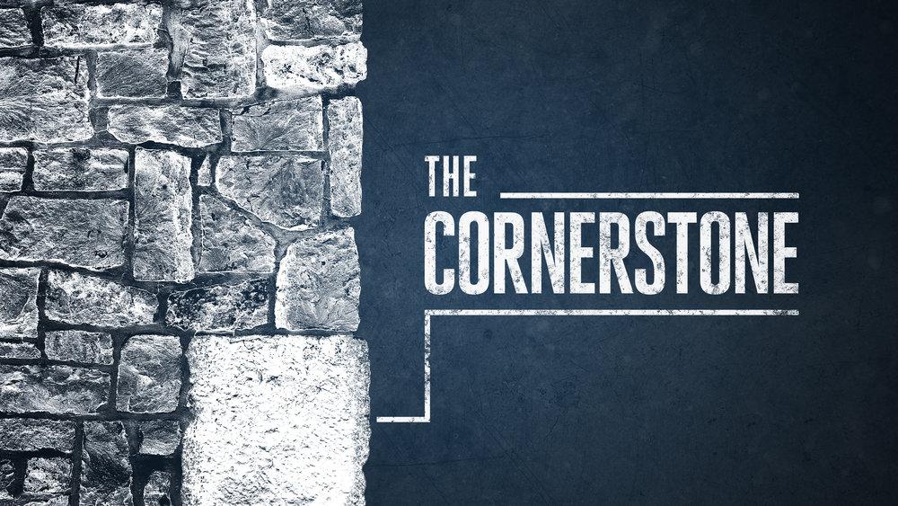 Cornerstone 1.jpg