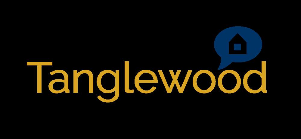 Tanglewood Logo.png