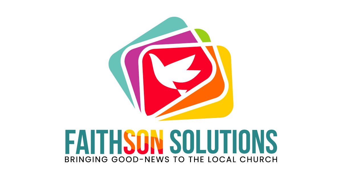 Faithson Solutions