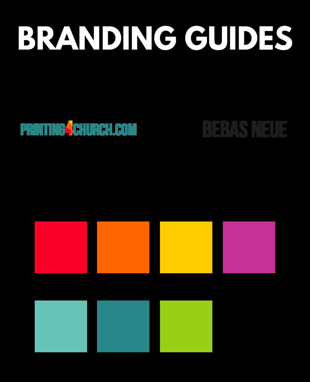 310876_Faithson Printing 4 Chruch Logo_Branding Guide_102618.png
