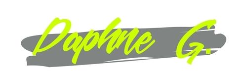 dg-consulting-logo-4.jpg
