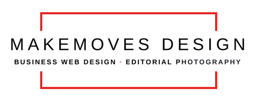 Makemoves Design