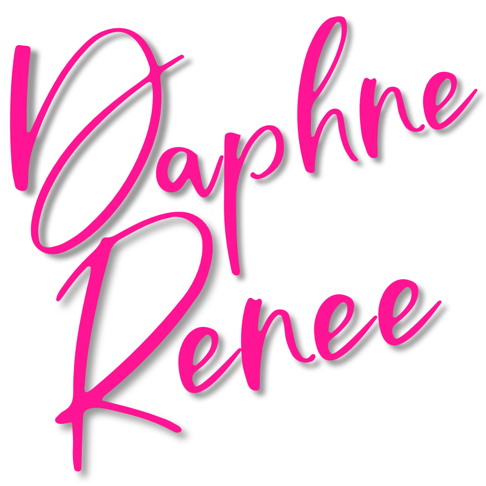 Daphne-Renee-Business-Consulting-logo