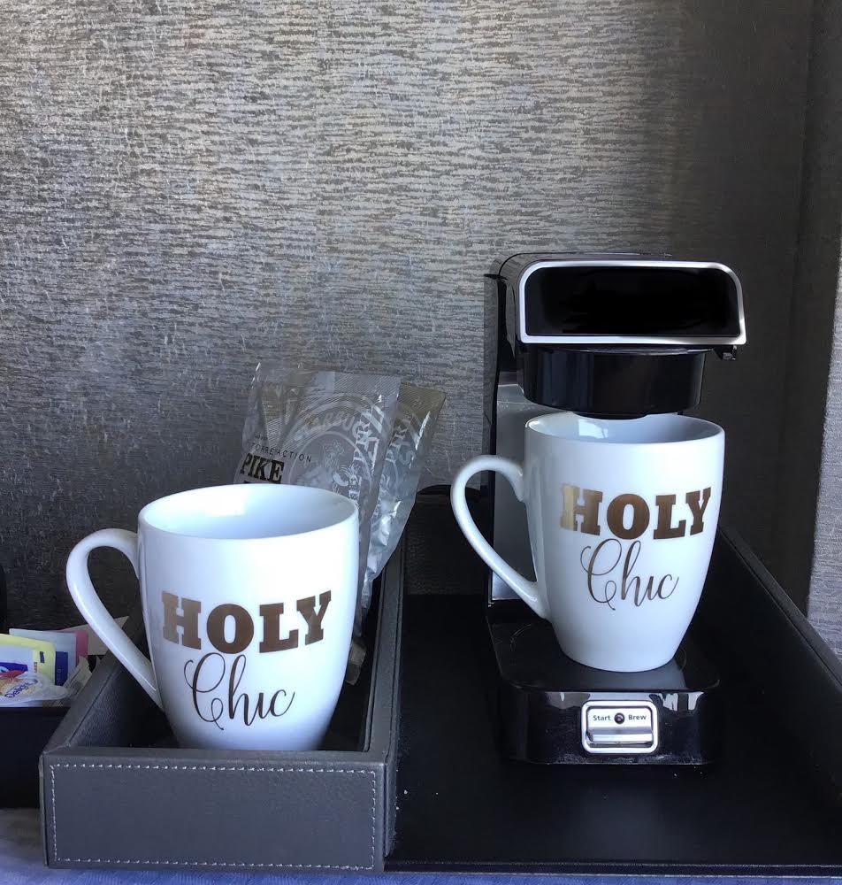 mug.jpg