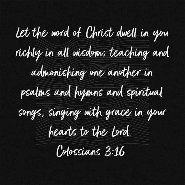 Happy Sunday Loves! 🙏❤