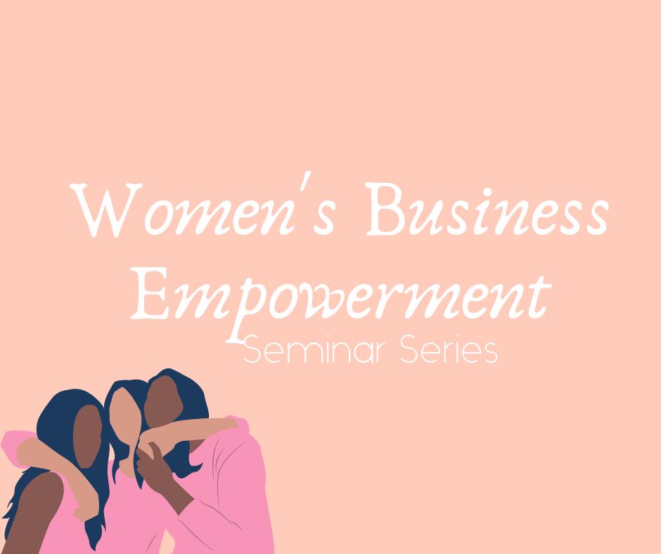Women's Business Empowerment (2).png