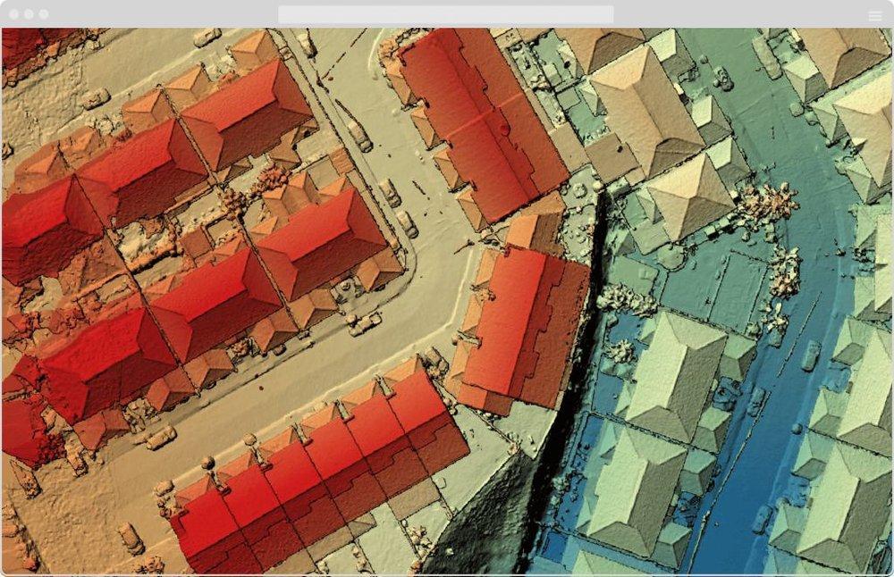 terrain-model.jpg