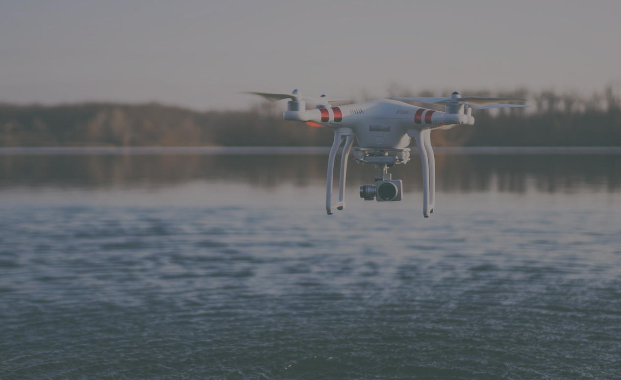The 3 Main Categories Of Drones And Their Advantages And