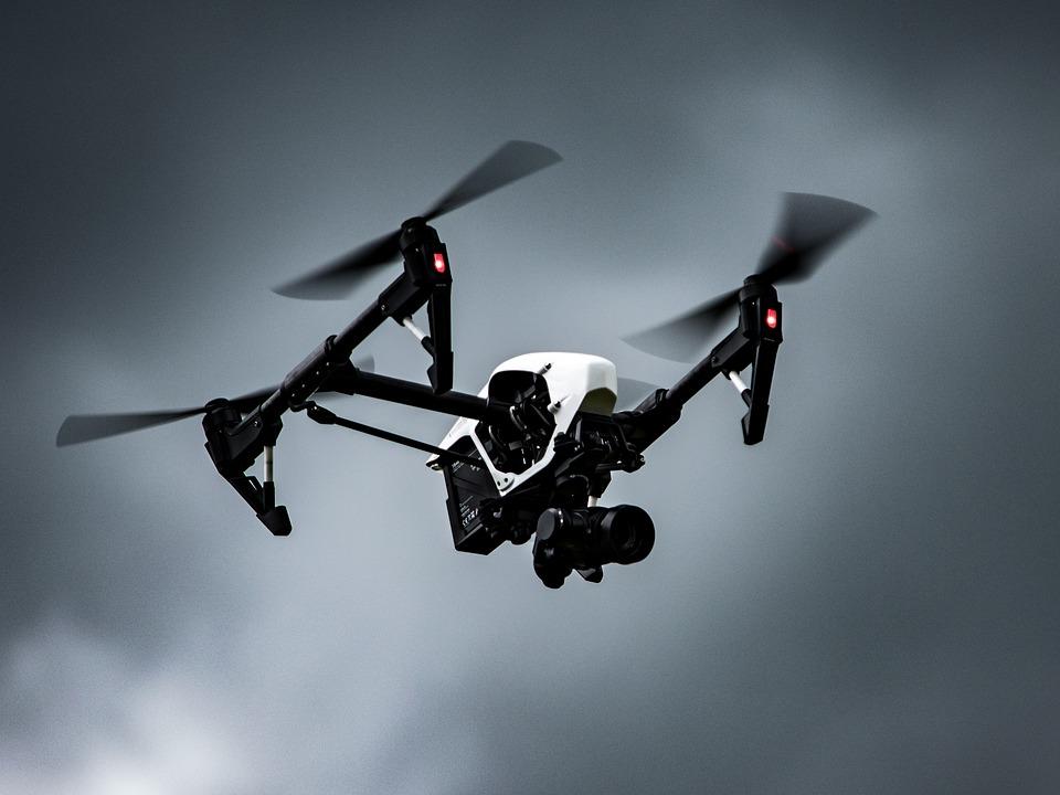 multicopter-1873532_960_720.jpg