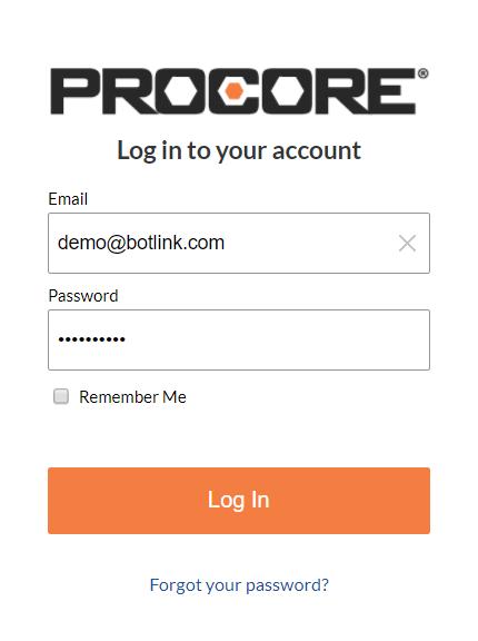 procore_login.png