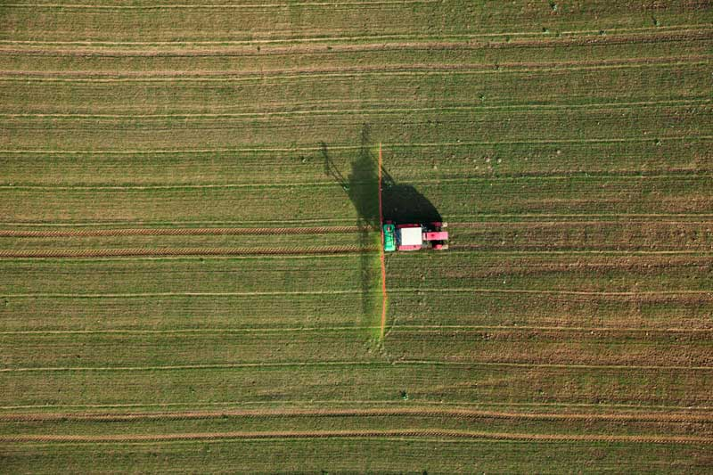 botlink-drone-photo-aggriculture.jpg