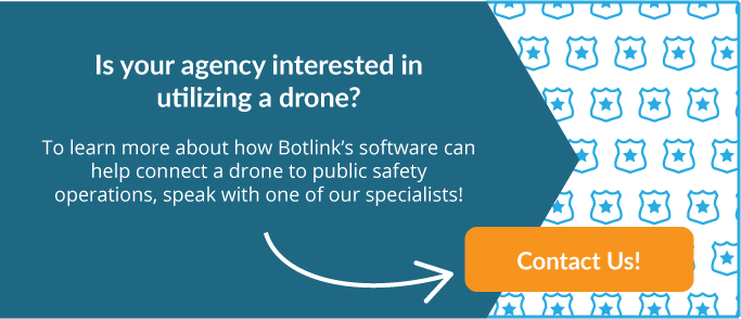 Contact-Us-Botlink.png