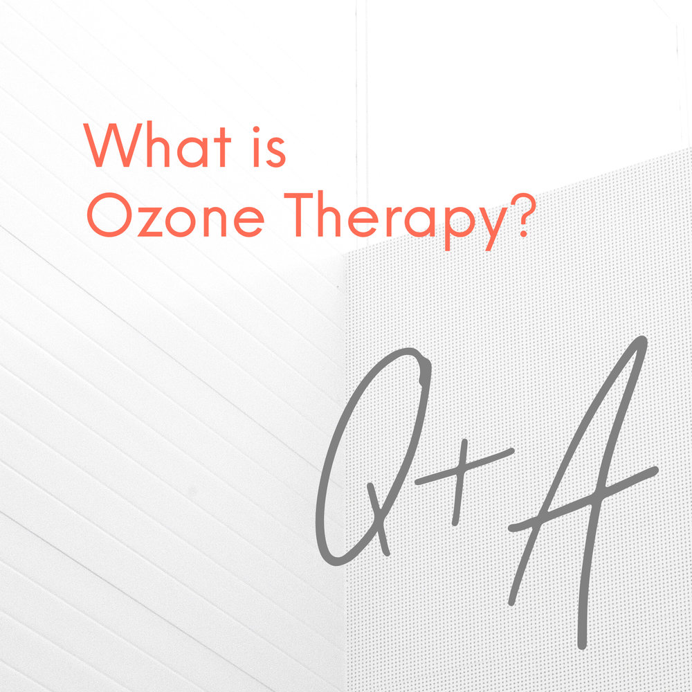 What is Ozone Therapy.jpg